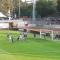 Calcio svizzero: male il Lugano, Chiasso ad un passo dalla C